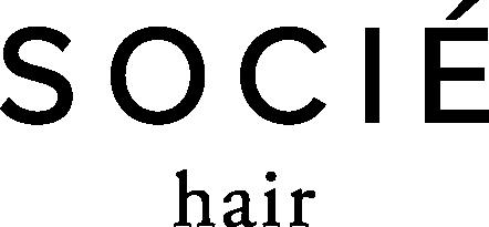 SOCIE hair