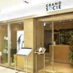 グランドソシエ 新横浜店