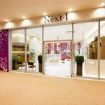 ヘアーサロン ネクスト・1 南砂町SUNAMO店